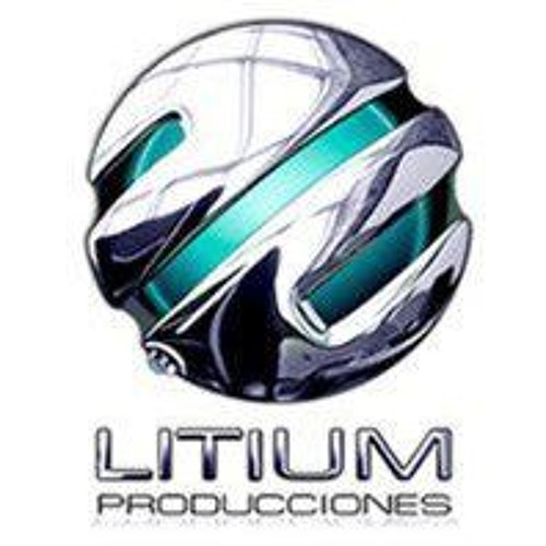Litium Producciones's avatar