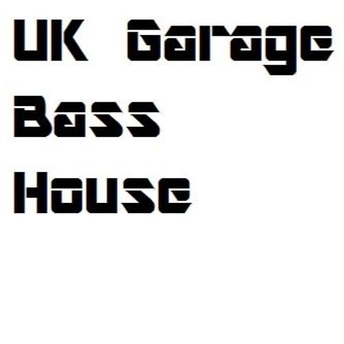 GRIME/BASS/GARAGE FANS's avatar