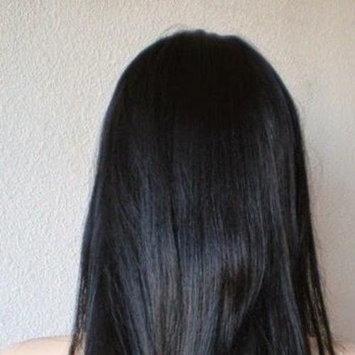 Elisiana's avatar