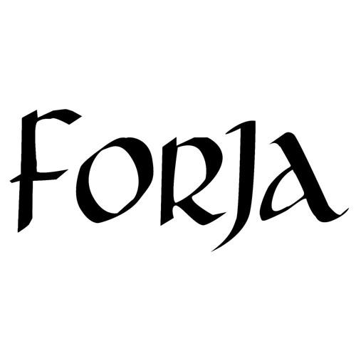 Forja Epic Folk Metal's avatar