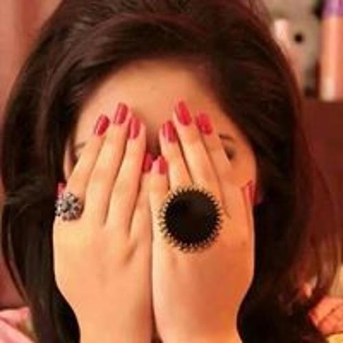 Ammaya Khan's avatar