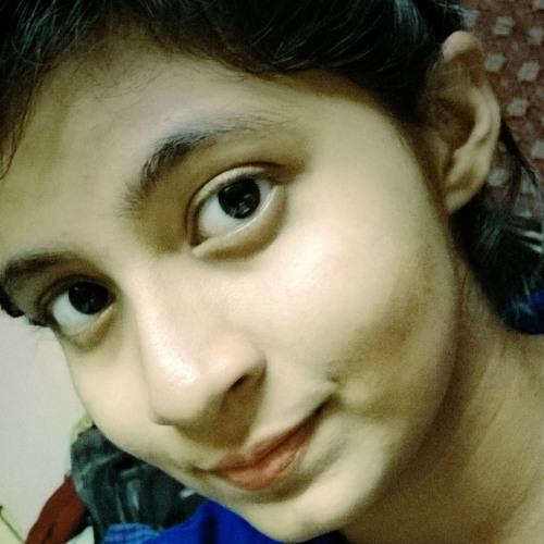 Upasana Roy 1's avatar