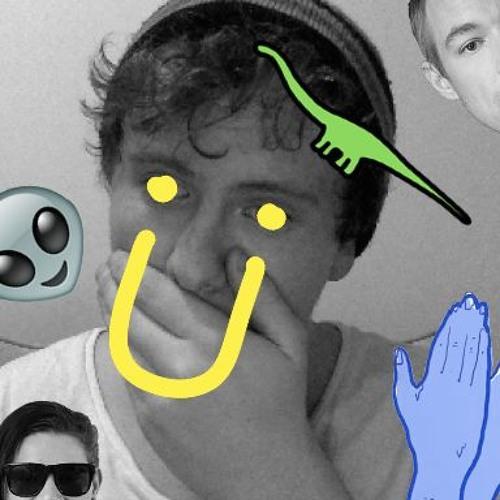 Casey Arnold's avatar