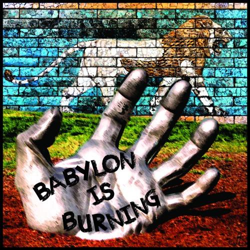 Babylon Is Burning's avatar