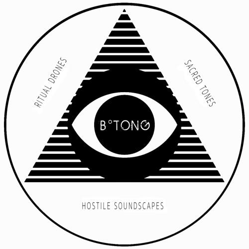 B°TONG's avatar
