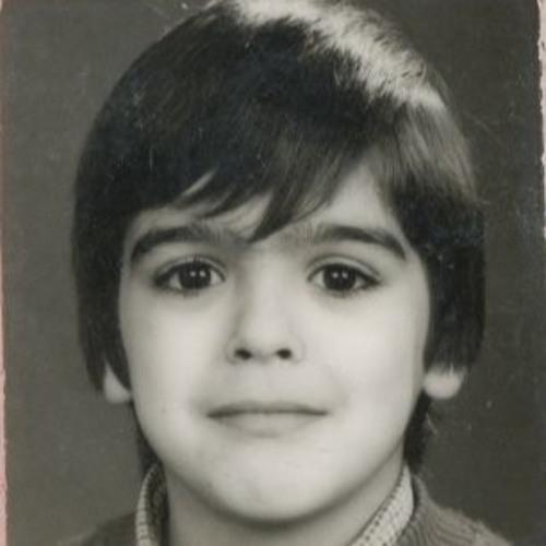 PAULO CHINATOWN's avatar