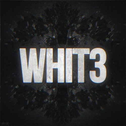 Whit3 [Official]'s avatar