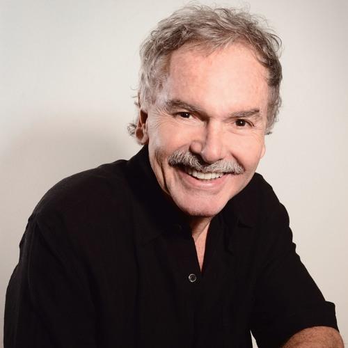 Papá Jaime's avatar