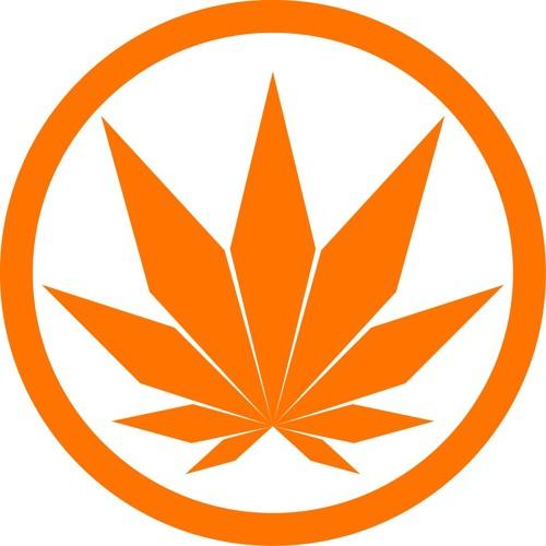 Orange Hill Records's avatar