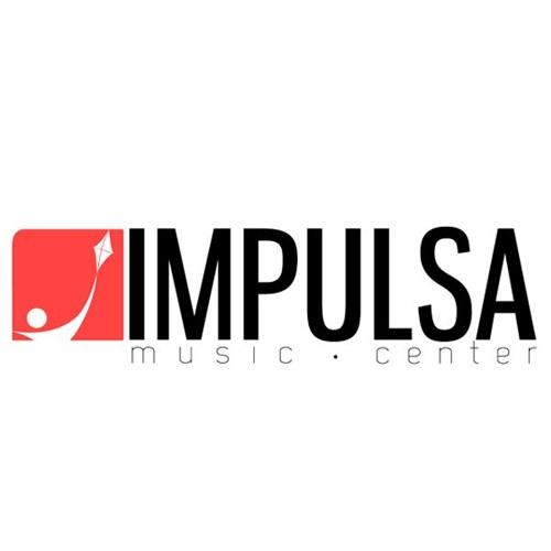 Impulsa Music Center's avatar