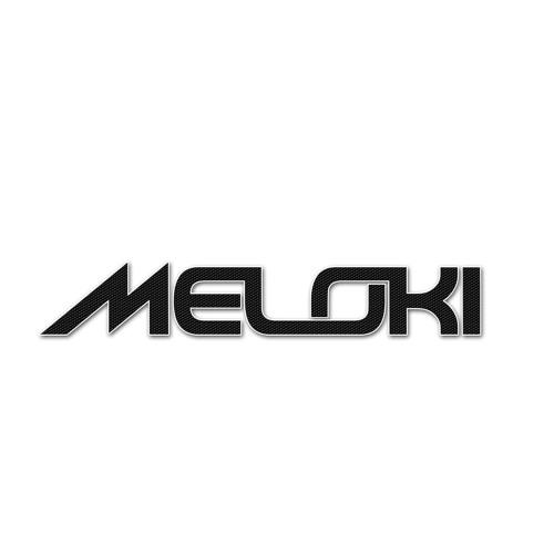 Meloki's avatar