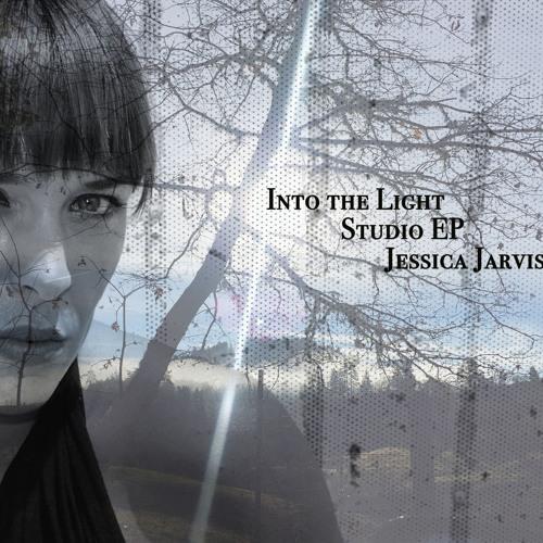 Jessica Ellen Jarvis's avatar