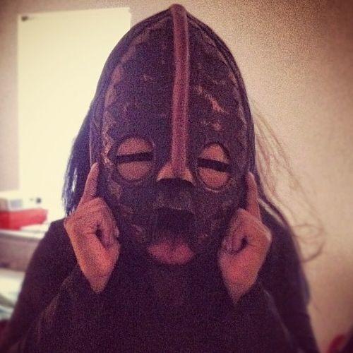 do.obie's avatar