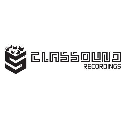 Classound Recordings's avatar