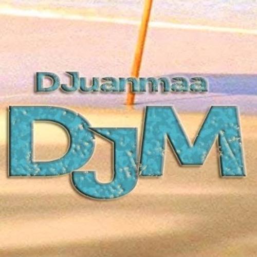 Juanma Carretero's avatar