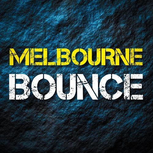 MELBOURNE BOUNCE's avatar