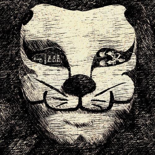 greyscape's avatar