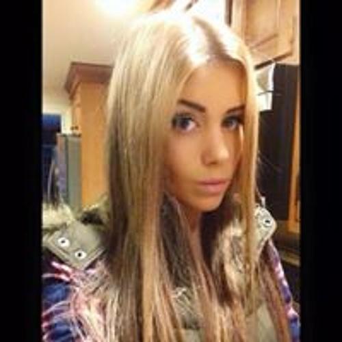 Sarah Tomlinson's avatar