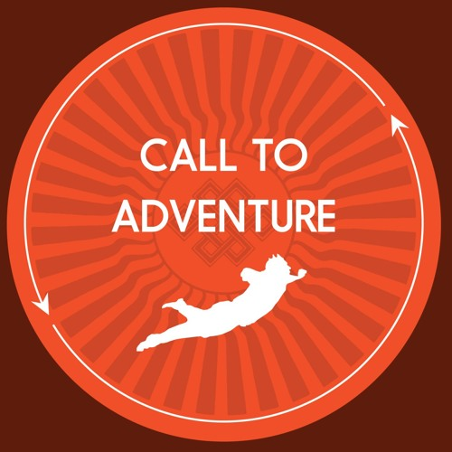 Call to Adventure's avatar