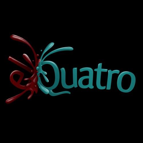 elQuatro Nagrania's avatar