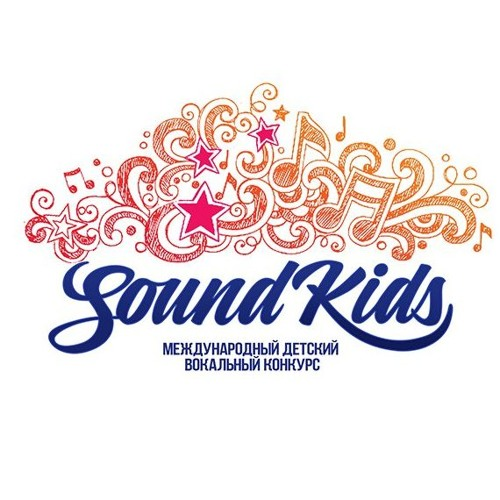 SOUND KIDS's avatar