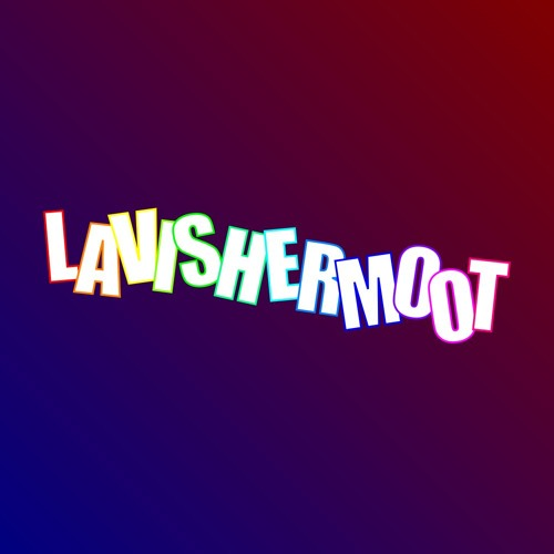 Lavisher Moot's avatar