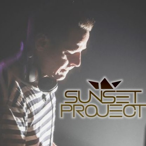 SUNSET PROJECT Official's avatar