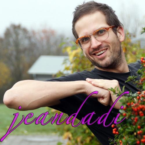 jeandado's avatar