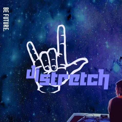 DJ Stretch LV's avatar