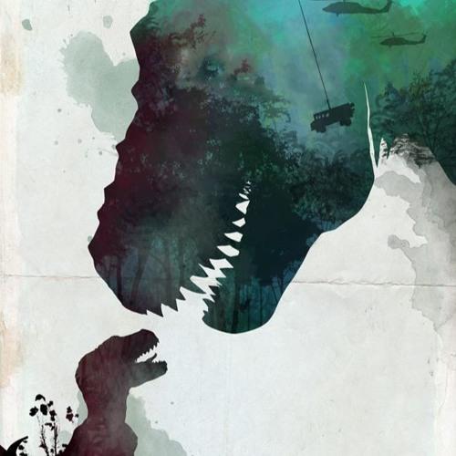 Márió Szikora 1's avatar