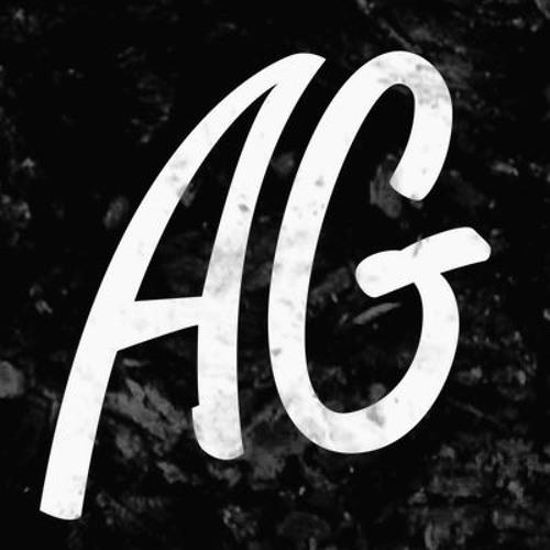 ARGENTUM's avatar