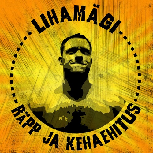 LihaMägi's avatar