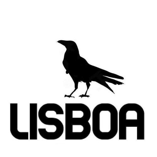 Lisboarock's avatar