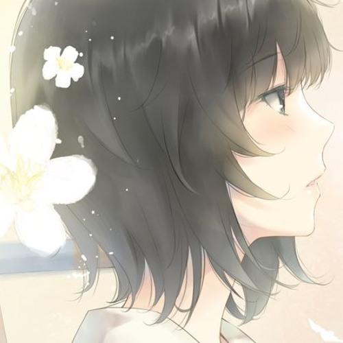 apricotsister's avatar