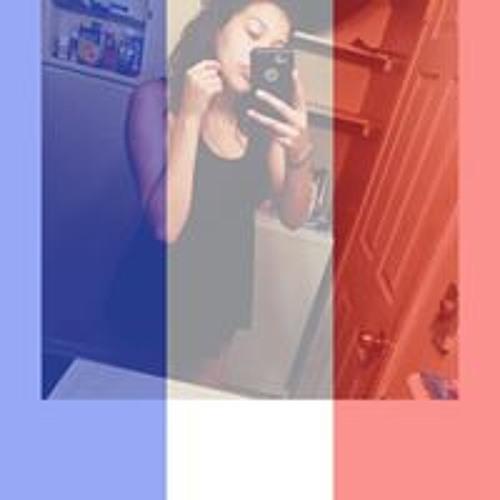 queenx)_'s avatar