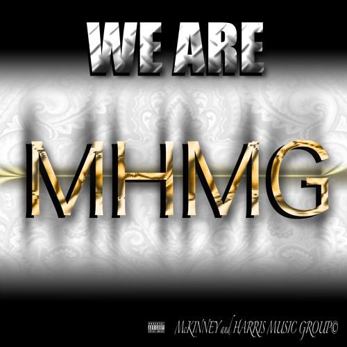 MHMG's avatar