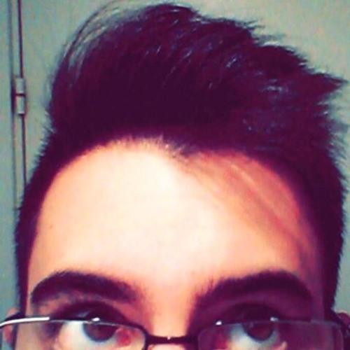 AlexPM14's avatar