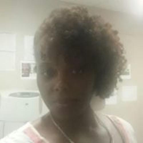 Kelly M. Davis's avatar