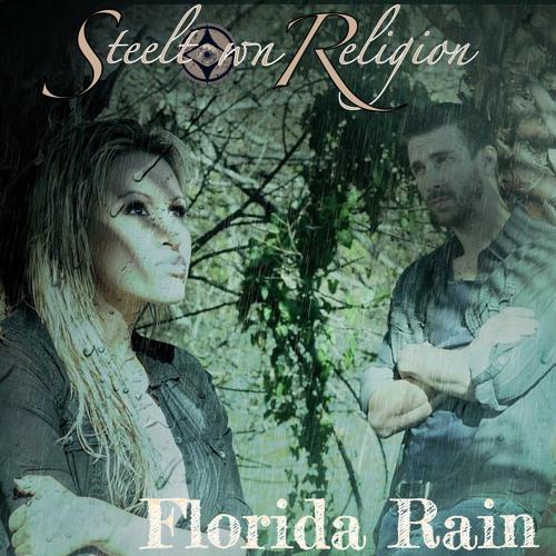 Steeltown Religion's avatar