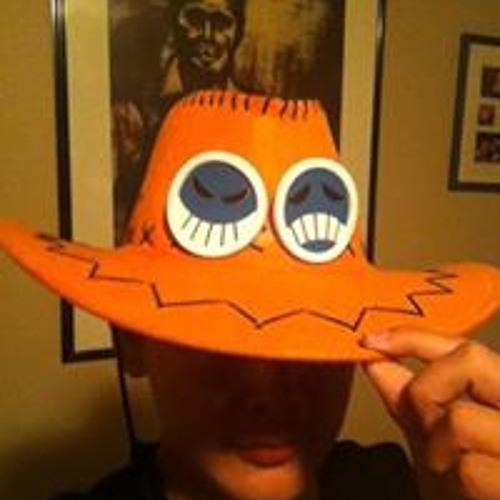 Connor Shinpi-tekina's avatar