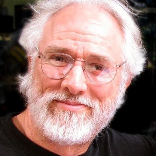 freixas's avatar