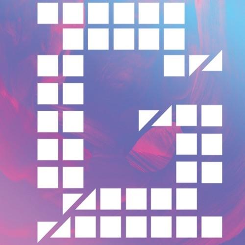 G REC's avatar
