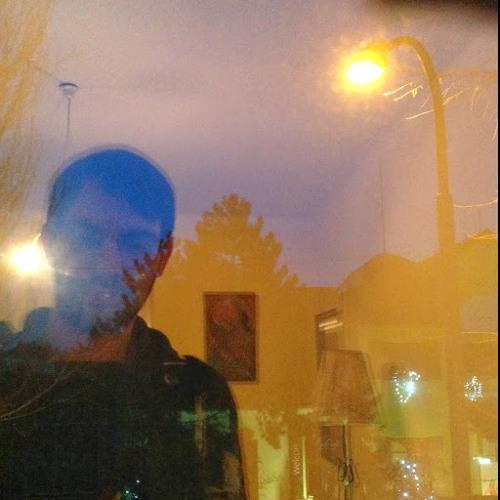 DJ Mutantism's avatar