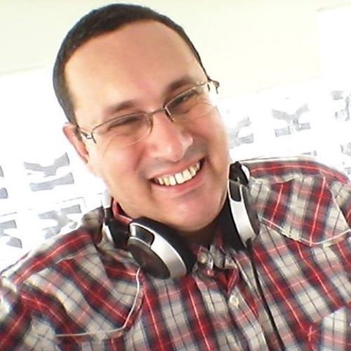 Eduardo Bono's avatar