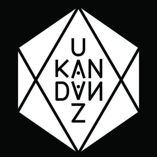 uKanDanZ's avatar