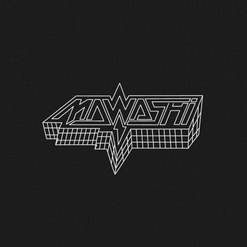 MAWASHI's avatar