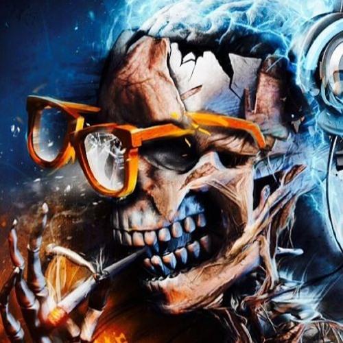 Deadmanhunter96's avatar