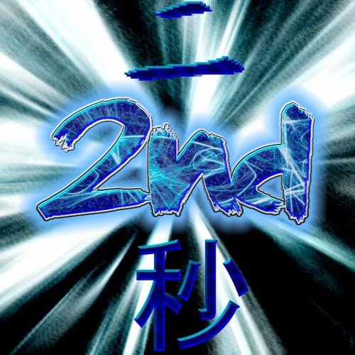 2ndstatus's avatar