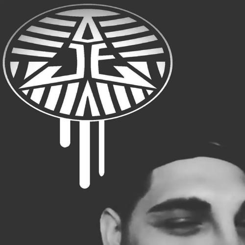 Jony Escoe's avatar