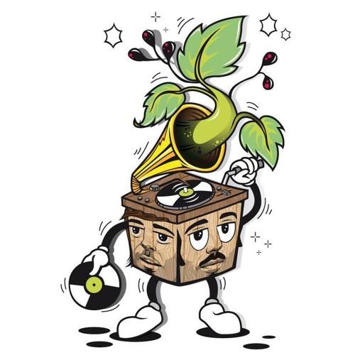 deo&z-man's avatar